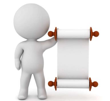 客户要pcba报价时必须提供的两份文件