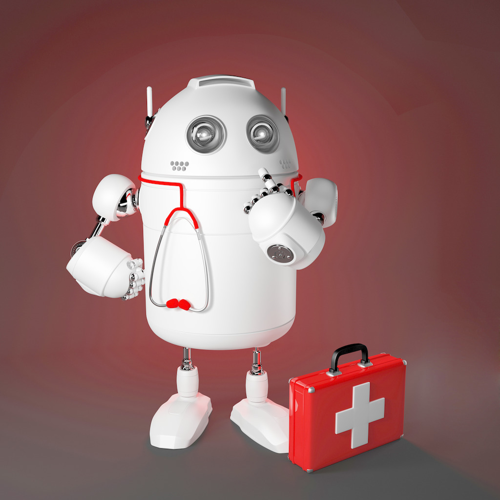靖邦承接医疗行业PCBA加工一站式服务