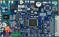 PCBA加工片式电容组装工艺要点有哪些?