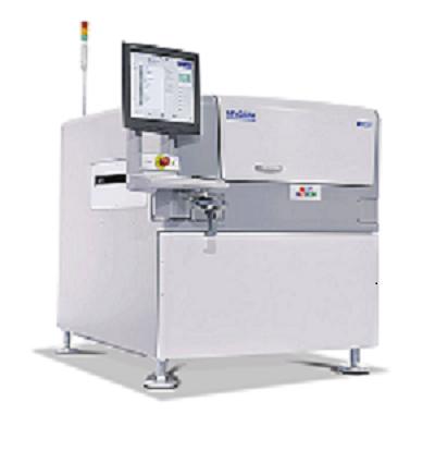 贴片加工厂PCB静电引起Dek印刷机频繁死机的原因