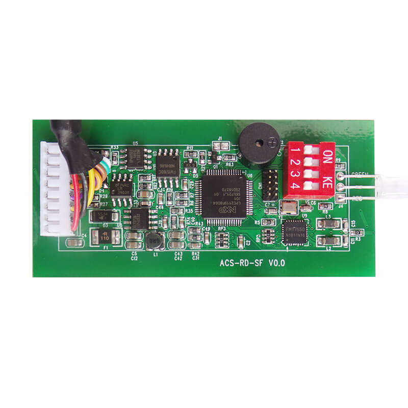 关于SMT贴片BGA焊点失效因素有哪些?