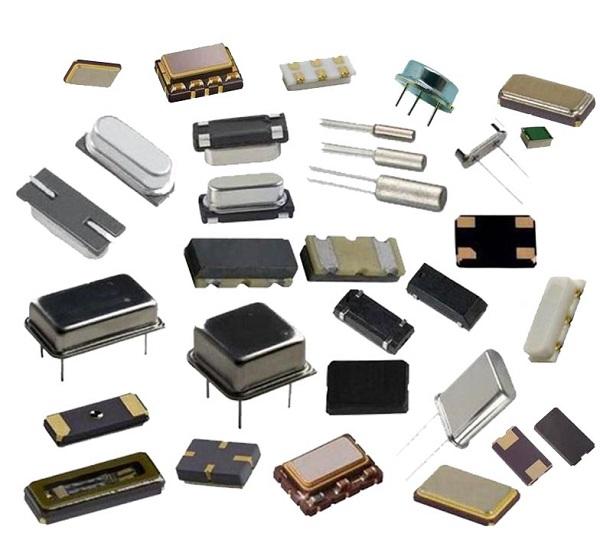 PCBA加工中再流焊接底面元器件的布局是什么?