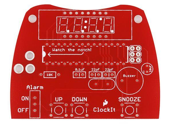 制作电路板第一步:Protel 2004 的设计系统了解