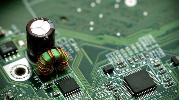 PCB质量问题:BGA焊盘无焊膏不良品有哪些?