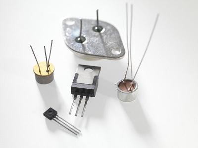 PCBA加工厂中表面组装元器件有哪些特点?