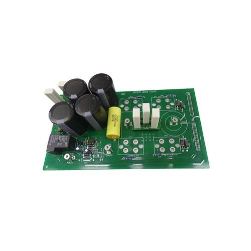 电子产品焊接对焊料的要求