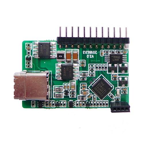 印制电路板组件清洗的主要目的