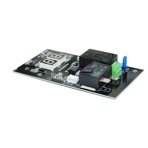 如何检查和避免PCB板短路