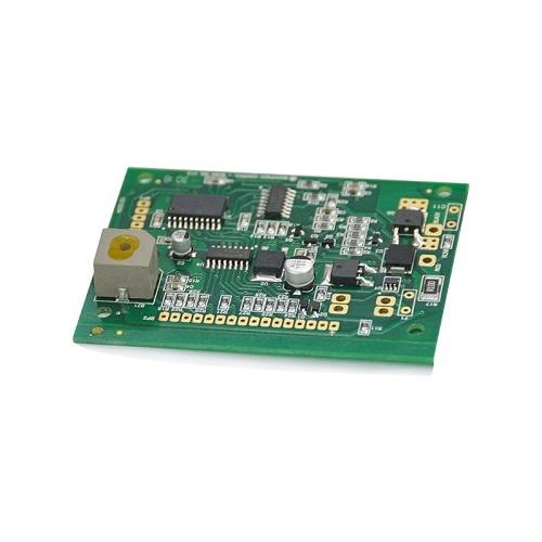 判断PCB电路板质量好坏的方法