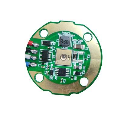 如何快速发现和解决PCB扭曲问题