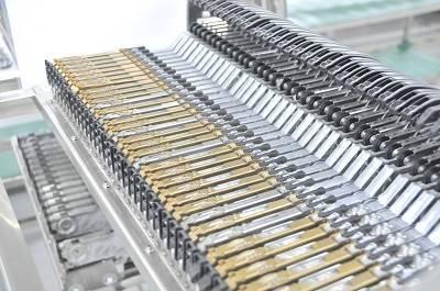 靖邦是如何保证PCBA的加工质量?