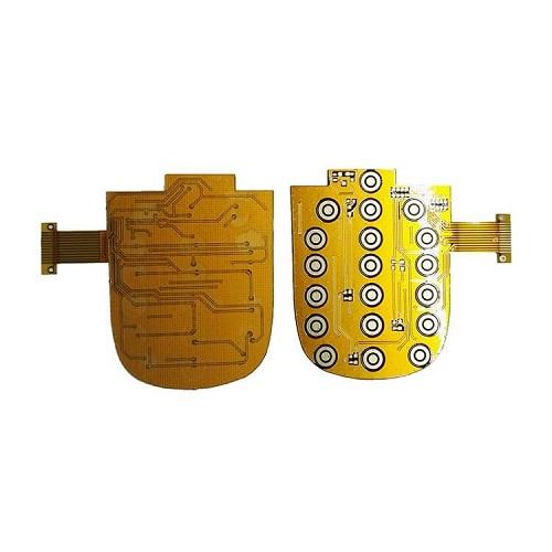集成电路安装与焊接时的注意事项