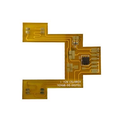 PCBA加工助焊剂的选择要求