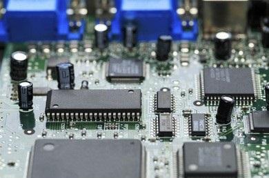 PCBA制造过程中焊接缺陷的分类