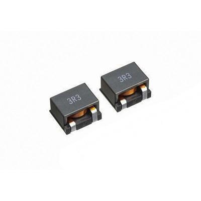 SMT贴片表面组装IC插座形式有哪些?