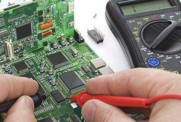 PCB印制电路板清洗方法主要有哪些?
