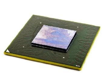 通孔插装元器件(THC)焊盘设计(上)