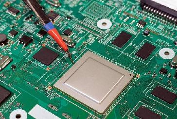 通孔插装元器件(THC)焊盘设计(下)