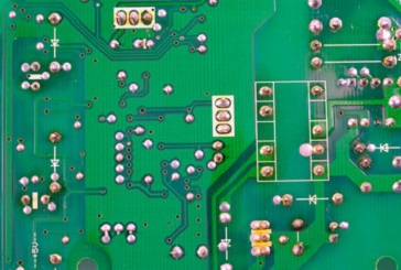 PCB测试孔和测试盘设计—可测试性设计DFT(上)