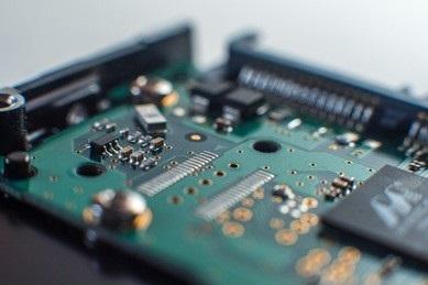 什么是印刷电路板的可靠性设计