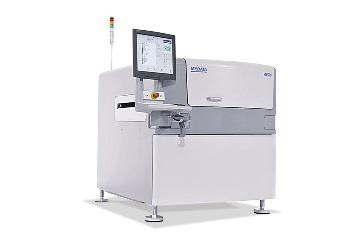 从锡膏喷印机的发展看SMT贴片加工的趋势