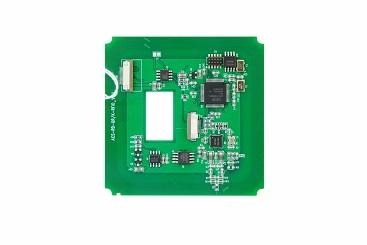 PCBA贴片加工过程的控制