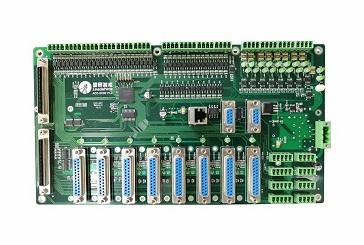 SMT贴片加工焊接工艺与设备
