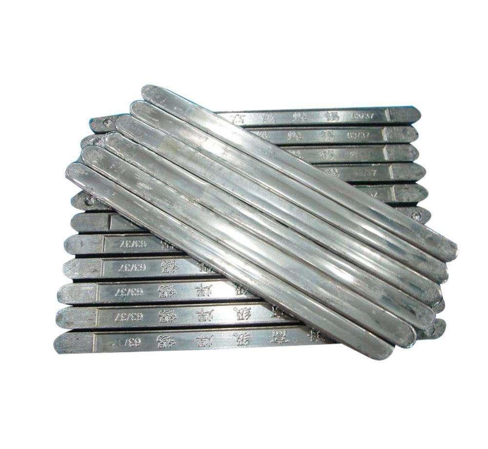 波峰焊的设备、工具及焊料