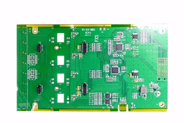 原型电路板预热温度的作用