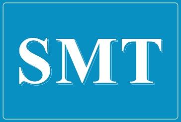 SMT的发展对区域发展有哪些影响