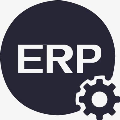 为什么贴片加工厂需要ERP系统