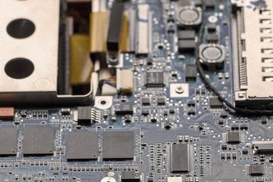 丝网印刷技术的革命性突破