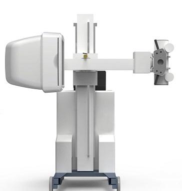 自动X射线检测仪AXI