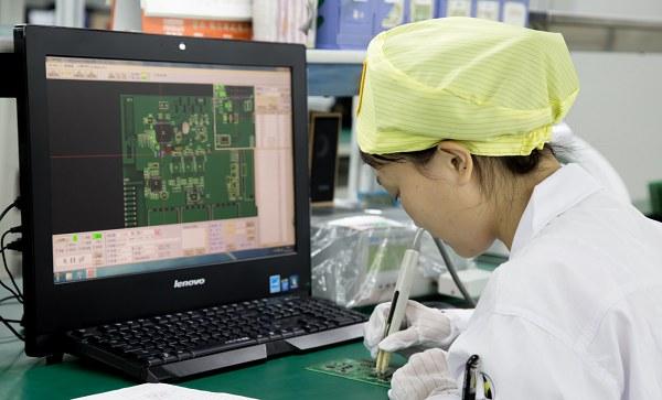 首件PCB组装板焊接与检测的步骤是什么
