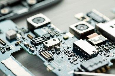 SMT产品设计评审和印制电路板可制造性设计审核