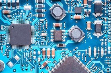 掌握PCBA生产工艺质量管理方法