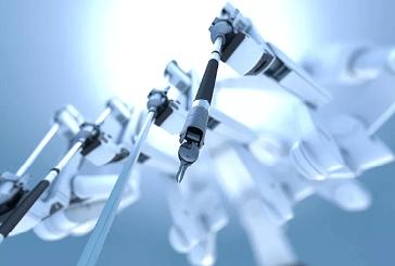国内医疗电子设备行业将伴随着5G的发展蓬勃发展