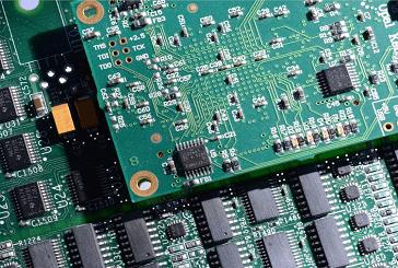 PCBA工厂如何降低PCB生产组装成本?