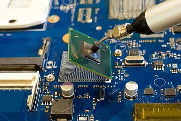 PCBA技术发展必须伴随着检测手段的提升