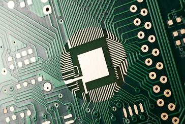 PCB加工中焊盘图形阅读器的重要意义