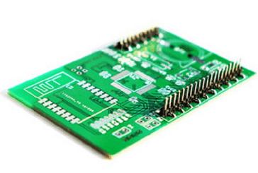 PCB可制造性设计审核的方法