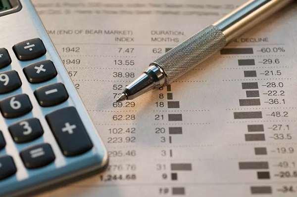 PCBA加工中成本最高環節在哪?