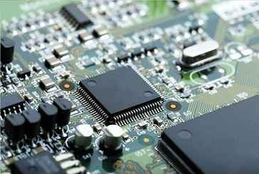 电子加工厂如何提高产品质量