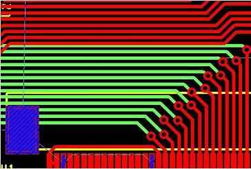 黄金法则:PCB布线十大秘籍