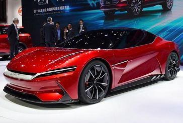 新能源汽车的发展问题及现状?