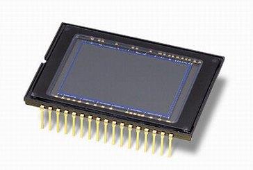 传感器:汽车电子发展的助推器