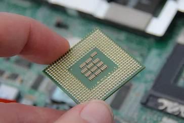 PCBA加工中的核心器件解析
