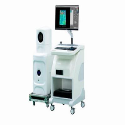 红外热成像血栓检测仪PCBA