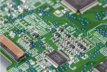 PCB设计对SMT贴片工艺有多重要?