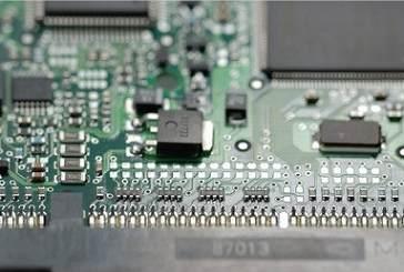Smt贴片代加工厂中回流焊的相关工艺